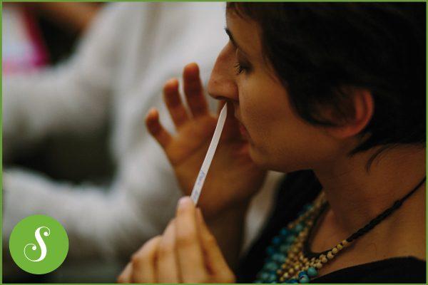 training-olfattivo-smell-atelier-profumi